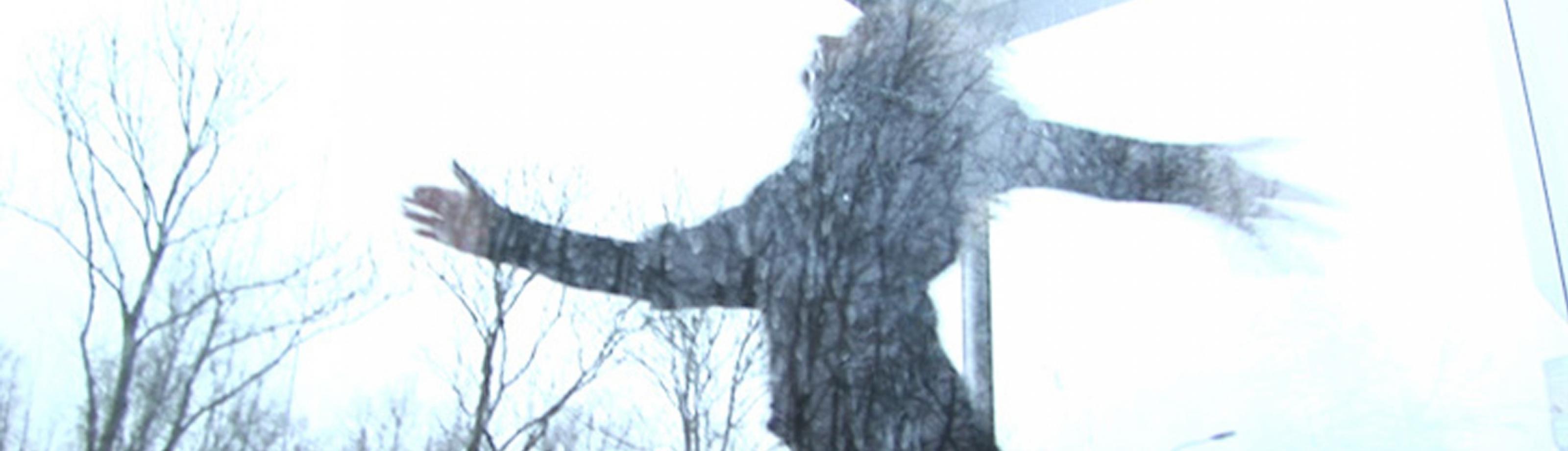 Dag 1 trees filmnr 228 kopie