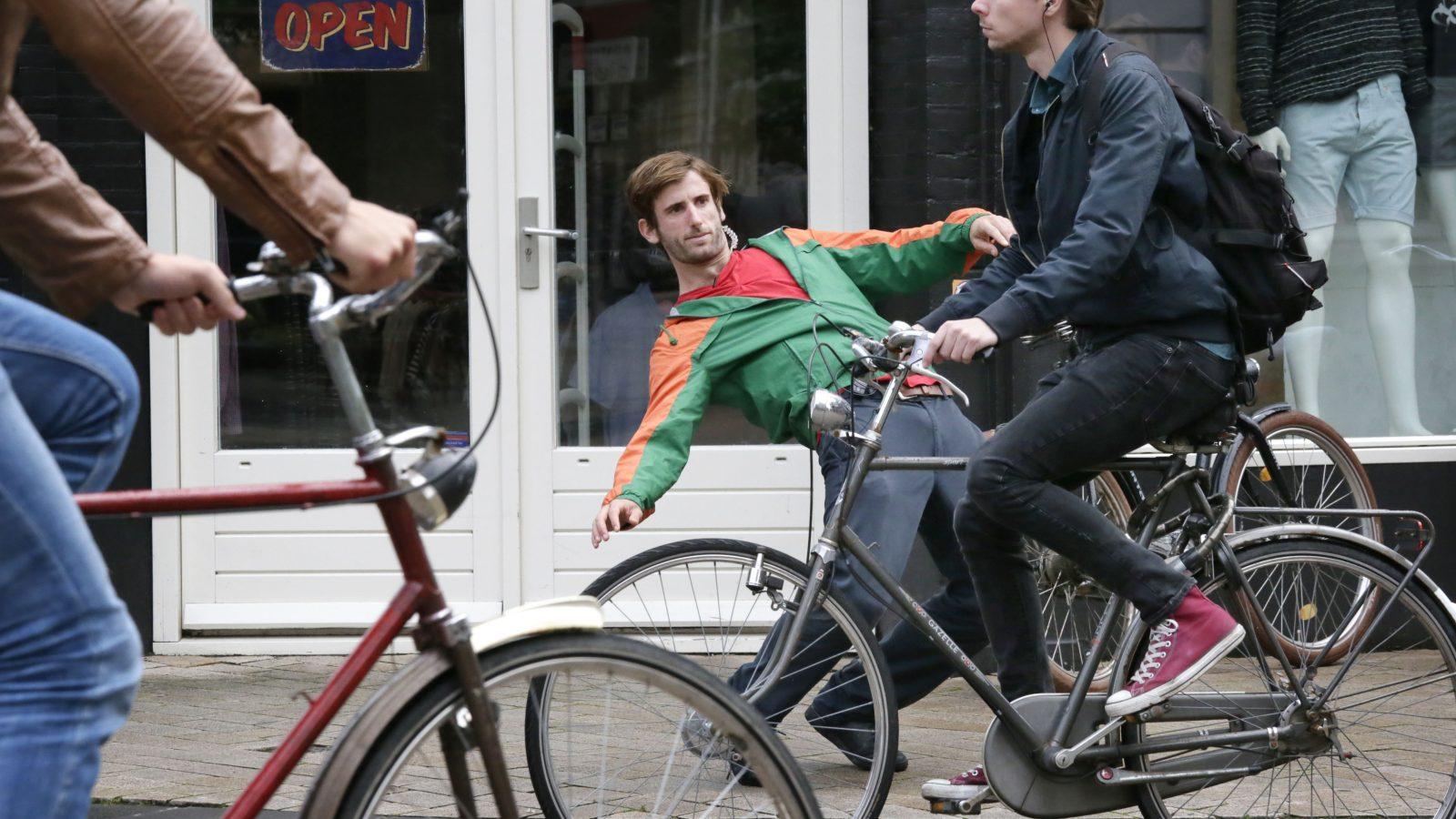 JUKEBOXCITY foto Joyce van Belkom 2