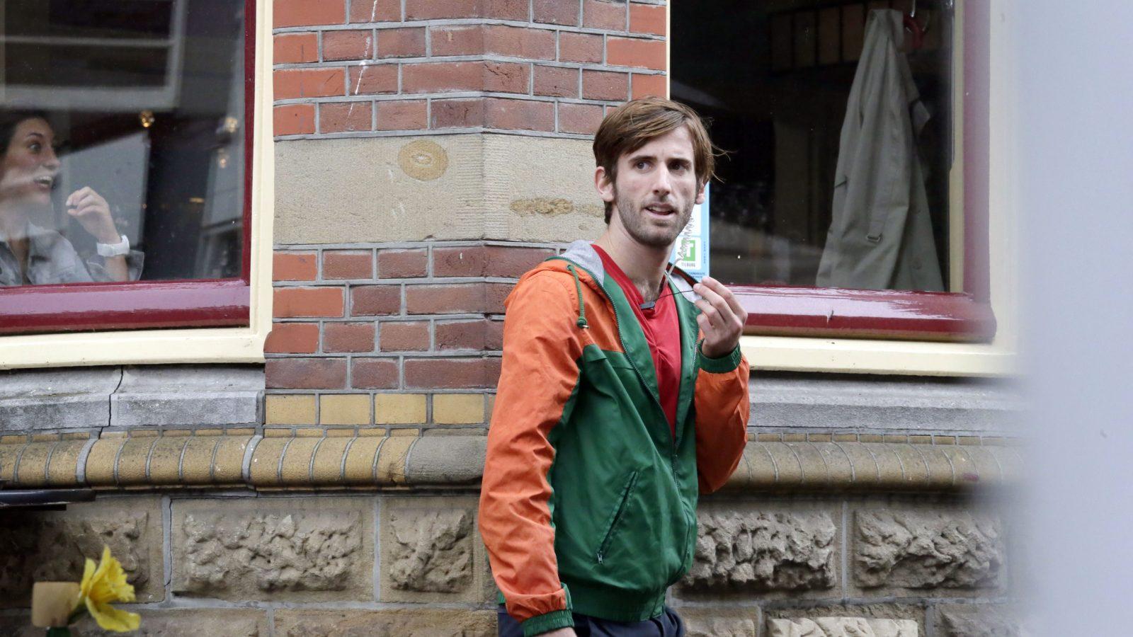 JUKEBOXCITY foto Joyce van Belkom 8