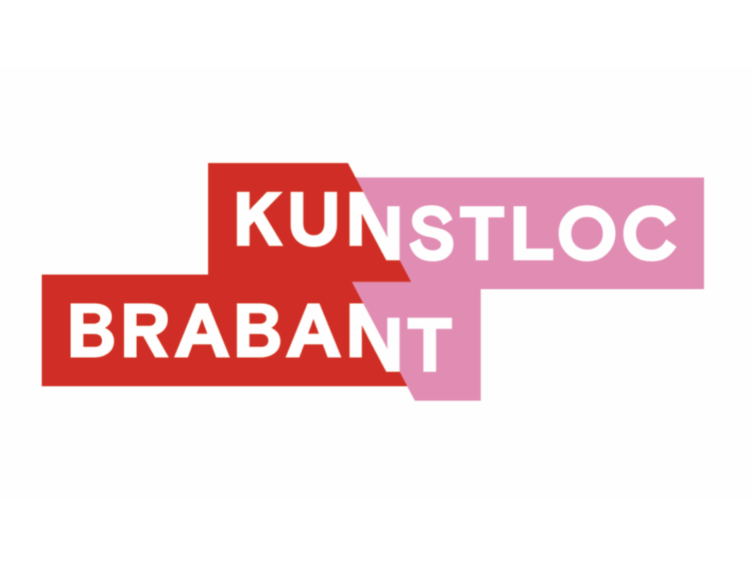 Logo kunstloc